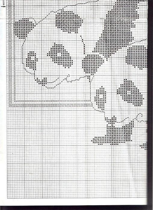 монохром4 (26) (509x700, 182Kb)