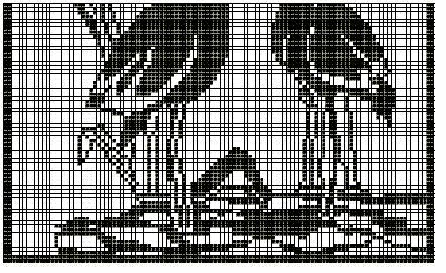 монохром4 (91) (640x392, 170Kb)