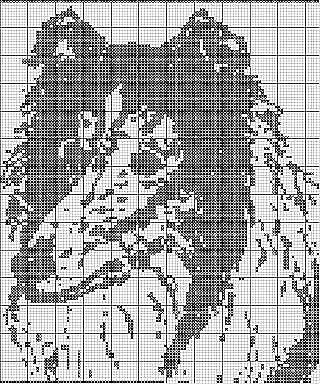 монохром4 (109) (320x384, 84Kb)
