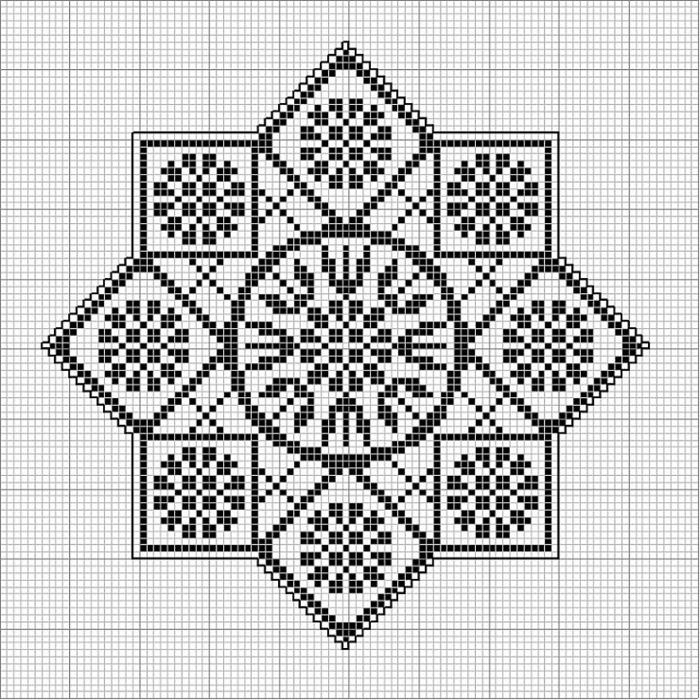 монохром4 (113) (700x700, 228Kb)