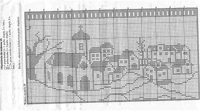 монохром4 (164) (400x222, 41Kb)
