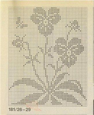 монохром4 (166) (326x400, 43Kb)