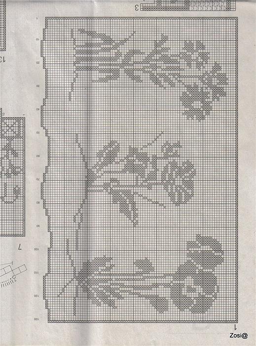монохром4 (115) (519x700, 170Kb)