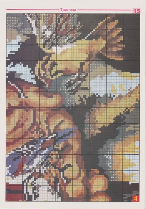 66 (489x700, 272Kb)