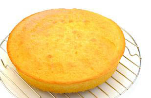 yellow_cake_recipe309x302 (309x202, 27Kb)