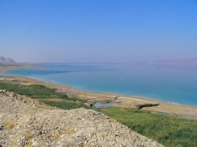 Dead_Sea-1 (630x471, 120Kb)