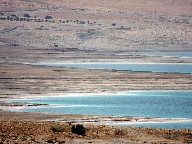 Dead_Sea-3 (630x473, 165Kb)