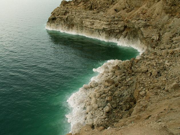 Dead_Sea-5 (630x473, 197Kb)