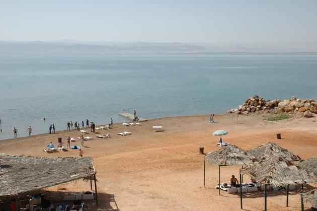 Dead_Sea-7 (630x419, 123Kb)