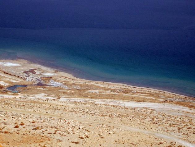 Dead_Sea-12 (630x473, 185Kb)