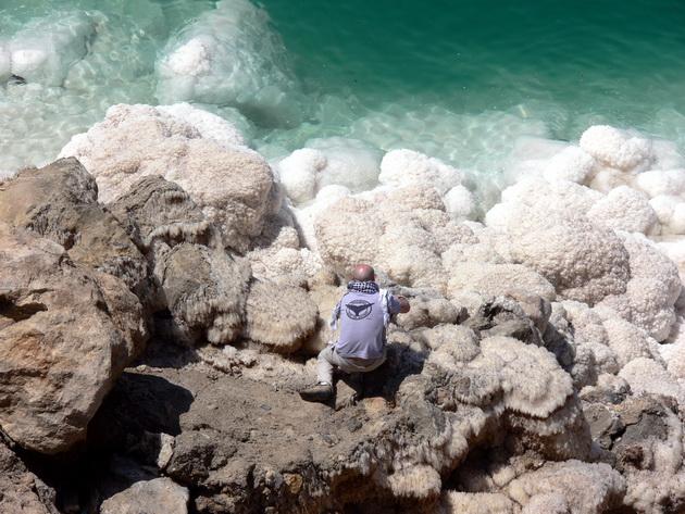 Dead_Sea-19 (630x473, 163Kb)