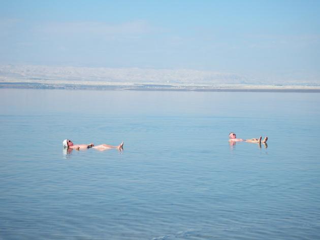 Dead_Sea-23 (630x473, 66Kb)
