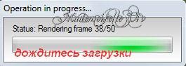 2012-08-28_213630 (265x94, 9Kb)