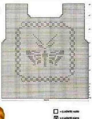 3 (321x413, 24Kb)