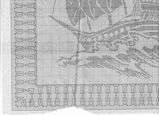 монохром3 (128) (513x370, 66Kb)