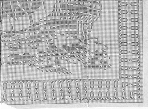 монохром3 (129) (513x381, 72Kb)