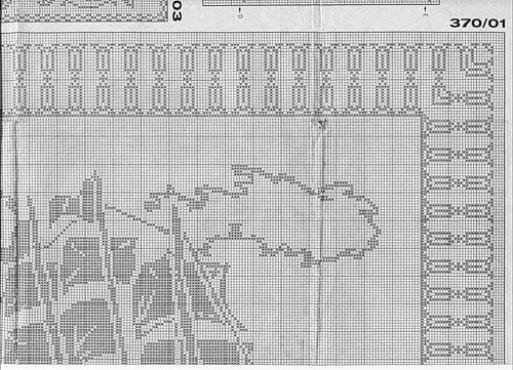 монохром3 (8) (513x370, 66Kb)