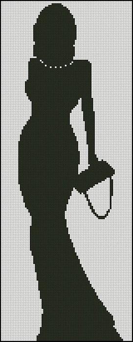 монохром3 (134) (272x700, 84Kb)