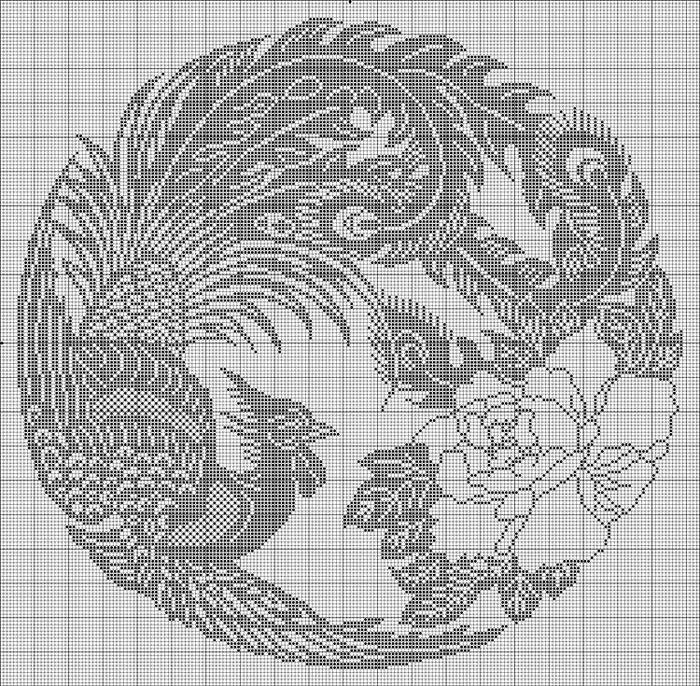 схемы (1) (700x686, 293Kb)