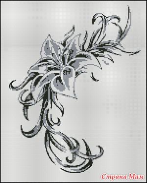 схемы (3) (300x372, 38Kb)