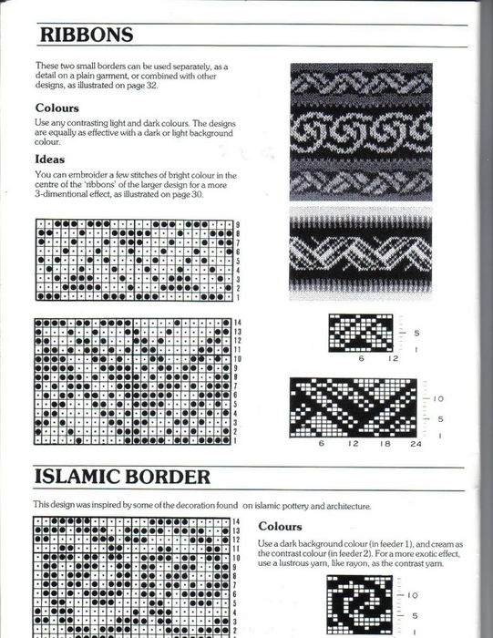 BORDERS andYOKES COLLECTION 004 (541x700, 266Kb)