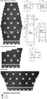 Konvert-s-mishkami-ch2-pr (96x200, 6Kb)