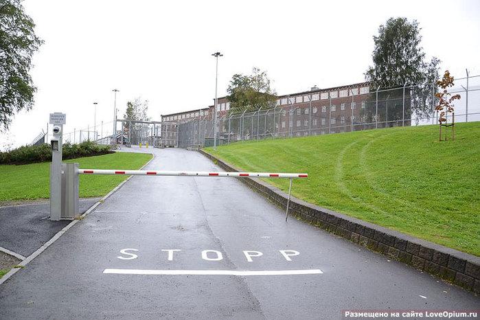 вид норвежской тюрмы (700x466, 86Kb)