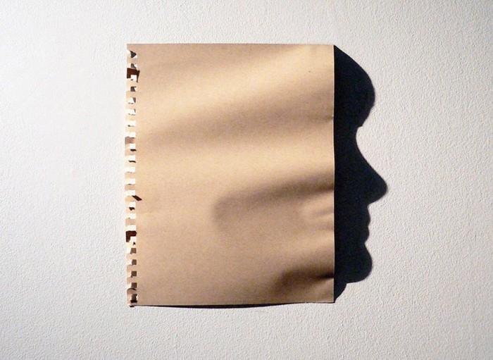 yamashita-shadow-1 (700x511, 89Kb)