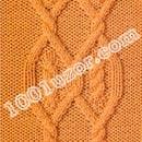 Превью pattern3_2-06-1 (130x130, 9Kb)