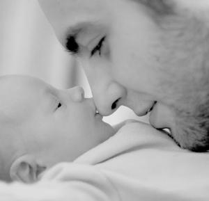 pais-filhos_26 (300x289, 35Kb)