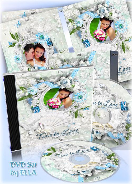 wedding-set-by-ELLA (500x700, 157Kb)