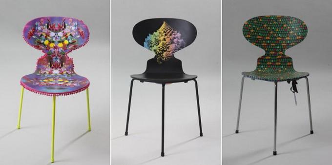 креативные дизайнерские стулья Jaime Oliver 3 (680x338, 56Kb)