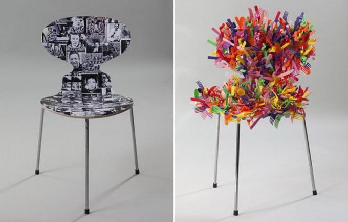 креативные дизайнерские стулья Jaime Oliver 5 (680x435, 77Kb)