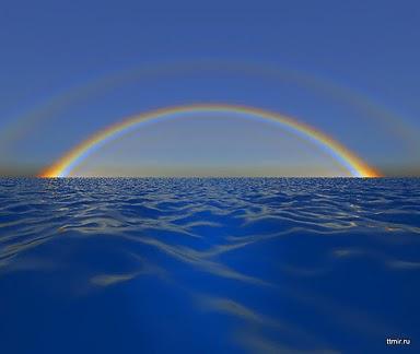 rainbow (1) (384x324, 23Kb)