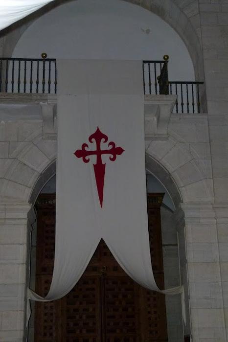 Монастырь де Уклес/ Monasterio de Ucles 23552