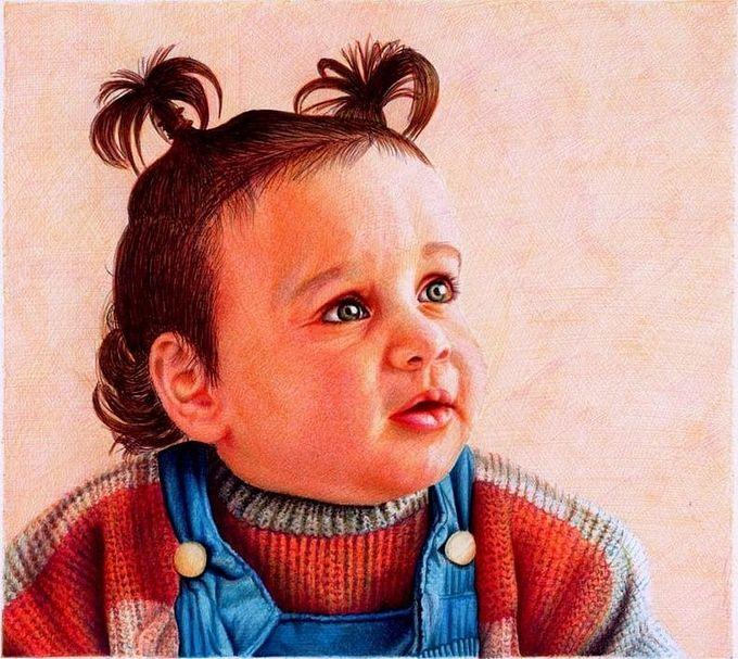 рисунки шариковой ручкой Сэмюэля Сильвы 4 (680x607, 102Kb)