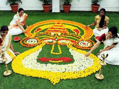 onam-festival-in-mumbai (550x450, 46Kb)