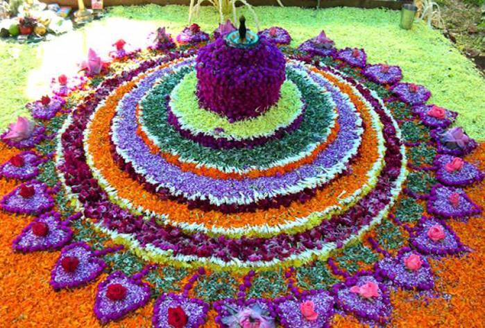 Onam-festival-flowers-807_0_500 (700x473, 94Kb)