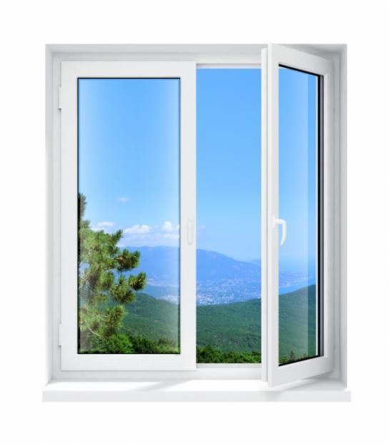 окно (546x625, 25Kb)