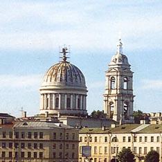 Храм Святой Великомученицы Екатерины, Питер (234x234, 46Kb)