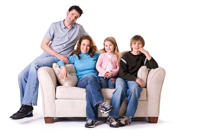 family41 (700x465, 275Kb)
