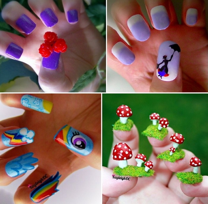 3925073_Kayleigh_OConnor_nails_7 (700x687, 102Kb)