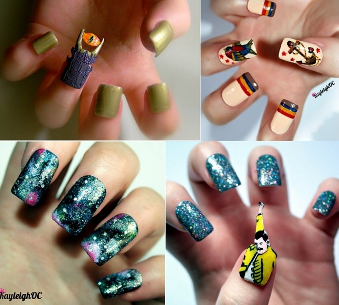 3925073_Kayleigh_OConnor_nails_5 (700x629, 97Kb)