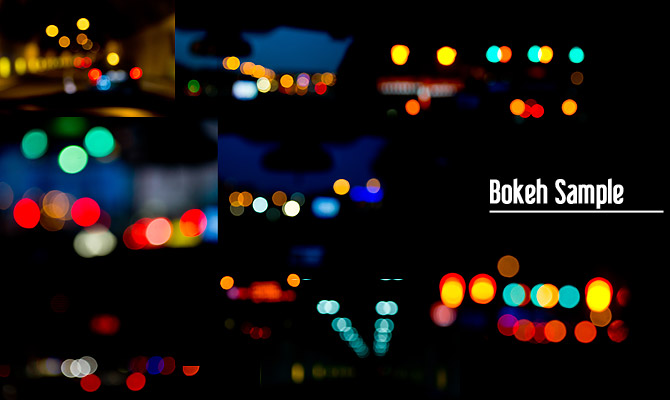 3686296_bokehsample (670x400, 52Kb)
