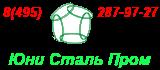 90927508_222 (160x70, 5Kb)