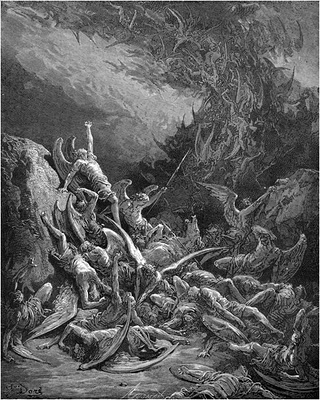 1346256907_The_Fall_of_Satan_and_His_Angels_by_Gustave_Dore (320x400, 56Kb)