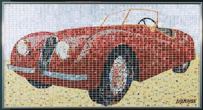 современная мозаика Jeff Ivanhoe фото 11 (700x381, 108Kb)