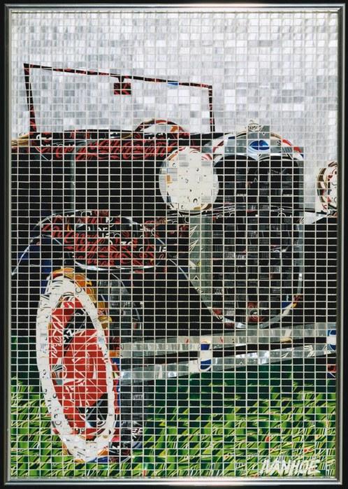 современная мозаика Jeff Ivanhoe фото 13 (498x700, 149Kb)