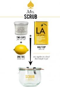 lemo-and-salt-scrub (205x300, 12Kb)