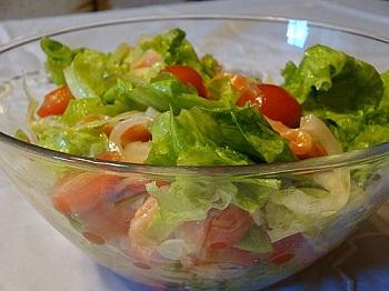 salat-semga (350x262, 54Kb)